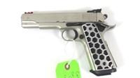 Colt MK IV Series 80 Govt. Model Pistol cal. 45