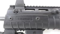 Taurus CT 40 G2 Rifle cal. 40 SN: GW5282 with 2