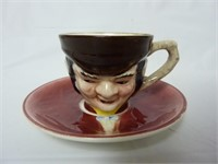 Collectibles, Household & Estate Online Auction ~ Close 3/19