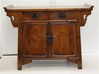 March Two Day  - Antiques, Art, Jewellery & Collectabls