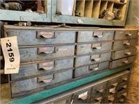 Tool Storage unit