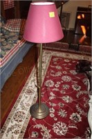 Appliances, Furniture, Collectibles Online Only Auction