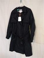 Zimlux Auction House New clothing