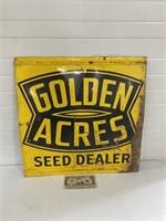 part 3 Vintage Advertising Signs Clocks Toys