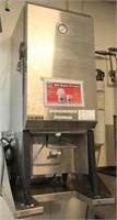 Silver King Majestic Milk Dispenser, SS