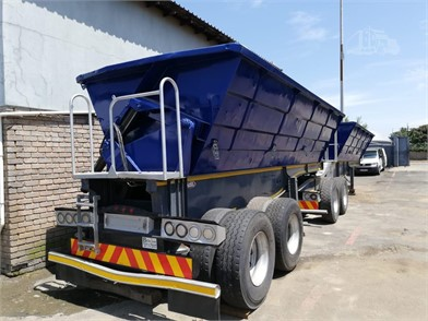 Bm Sales Trailers For Sale 2 Listings Truckpaper Com Page 1 Of 1