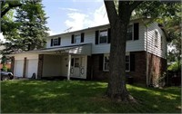 5570 Olive Tree Trotwood OH 45426