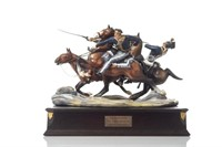 AUCTION 210: MAY 11TH MILITARIA & CURIOSITIES
