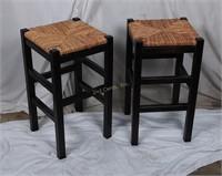 Furniture & Art Auction