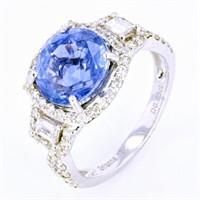 Premier Western, Firearms & Luxury Jewelry March Sale