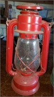 Antique Auction--ONLINE ONLY!!