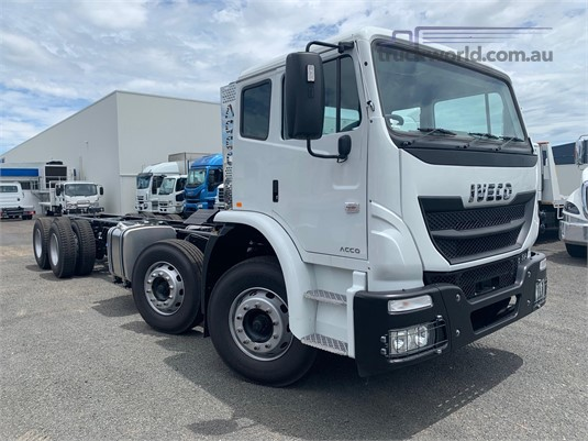 Iveco other - Trucks for Sale