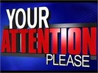 20-09 online storage auction   postponed !!!!!!!!!!!!!