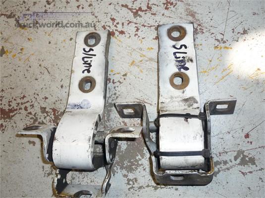 0 International Sline Door Hinges - Parts & Accessories for Sale