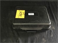 04-14-2020- ONLINE ONLY Tool & Scientific Equipment Auction