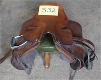 Bullock's Bid 'N Buy Online Estate Auction - Stoneboro, PA