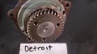 0 Detroit Series 60 23523972 Accessory Drive - Parts & Accessories for Sale