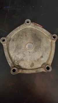 0 Detroit Series 60 23514714 Camshaft Cover - Parts & Accessories for Sale