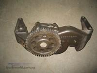0 Detroit Series 60 23507338  Oil Pump - Parts & Accessories for Sale