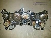 0 C15 Acert 2399629 Jake Brake - Parts & Accessories for Sale