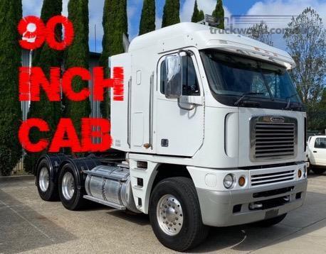 2005 Freightliner Argosy Southern Star Truck Centre Pty Ltd - Trucks for Sale