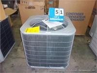 HVAC Equipment Online Auction, September 8, 2020 | A1246