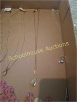 West Lafayette Onsite Online Auction-08-24-2020