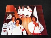 9/16 Baker Mayfield Signed Football, Elvis Memorabilia, Base