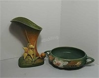 Rare & Unique Pottery & Glass Collection Auction Part 2