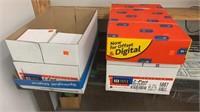Minuteman Press Print Shop Online Only Auction