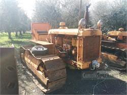 FIAT 70C  Uzywany