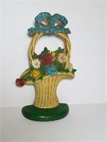 Antique Mall Inventory Online Auction #001 - Ends Sat 08/29