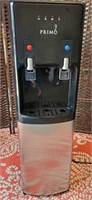 C - PRIMO WATER COOLER