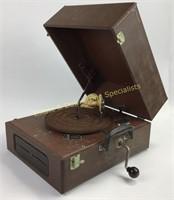Sept 14 Black Forest Furniture Antique Clocks & Treasures