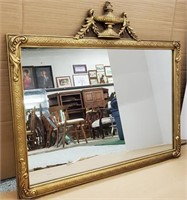 OLO Antique & Collectible Auction - Walkerton, IN