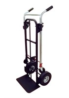 NEW MILWAUKEE HAND TRUCK DOLLY