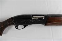 "Remington Model 1100 - 12ga. 2 3/4"""