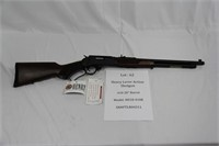 Henry L/A Shotgun - .410 NIB