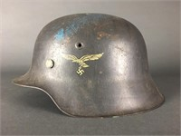 Militaria and Firearms Auction - March 25, 2020