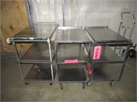 Vos BioTech (Former Elanco Site) Sale 2