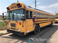 1967 Camaro, School Buses, Moving Trucks, Other Vehicles, An