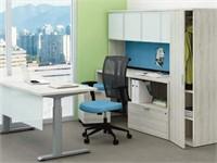SEALED BID - Civil Enforcement  Stor Office Furniture