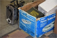 TUESDAY SEPTEMBER 8TH CONSIGNMENT AUCTION !