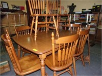 Somewhere in Time Antiques Online Auction
