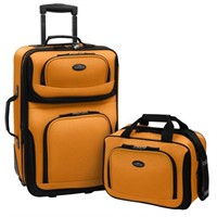 Lufkin TX - Amazon & Misc Overstock Auction 9th Sale