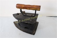 George Brooks' Estate - ONLINE ABSOLUTE AUCTION #2