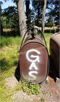 Golf Course Fairway, Turf  Mowers Online Auction