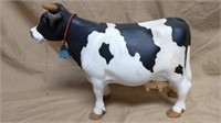 Kenner Milking Cow from Game
