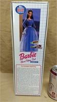 Barbie 40th Anniv Little Debbie