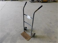 6&6 Auctions Heavy Equipment Auction: August 24-28